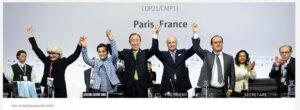 Parisoverenskommelsen