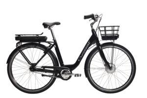 elcykel