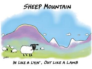 SheepMountain scr
