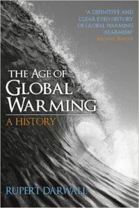 tge age of global warming