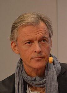 Anders Bolling