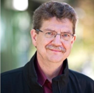 Michael Tjarnstrom